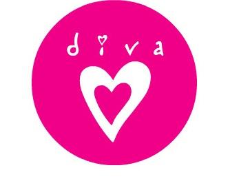Дива-мебель мебельная фабрика Diva-mebel ru